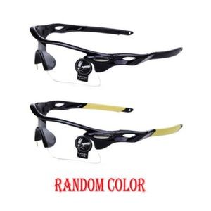 Other - NWT Men's-Cycling-Sunglasses-Driving-Aviator